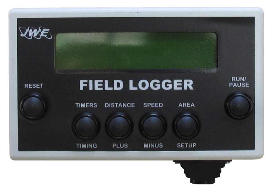 Field Logger